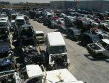 B.I.P Auto Spares. The Best In Used Car Parts